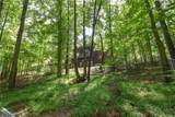1785 Whitley Road - Photo 62