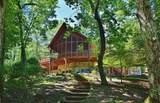 131 Mill Creek Trail - Photo 1