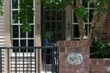 65 Sloan Street - Photo 2