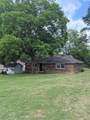 387 Lindsey Chapel Road - Photo 10