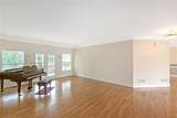 1595 New Hope Road - Photo 12
