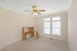 1595 New Hope Road - Photo 20