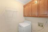 1595 New Hope Road - Photo 23