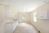 1595 New Hope Road - Photo 30