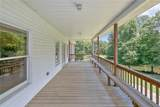 1595 New Hope Road - Photo 37