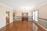 1595 New Hope Road - Photo 4