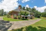 1595 New Hope Road - Photo 40
