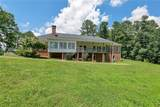 1595 New Hope Road - Photo 41