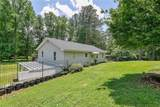 1595 New Hope Road - Photo 42