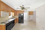 1595 New Hope Road - Photo 43