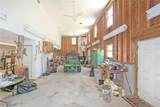 1595 New Hope Road - Photo 47