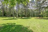 1595 New Hope Road - Photo 49