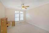 1595 New Hope Road - Photo 5