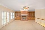 1595 New Hope Road - Photo 7