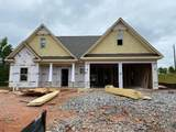 1730 Nestledown Drive - Photo 2