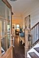 1730 Nestledown Drive - Photo 23
