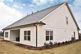 1730 Nestledown Drive - Photo 36