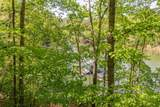 Lot 5 Chestatee View Drive - Photo 8