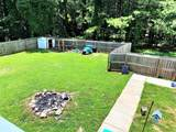 3165 Willow Park Drive - Photo 32