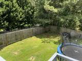 3165 Willow Park Drive - Photo 33