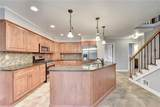 770 Bentwood Trace - Photo 10