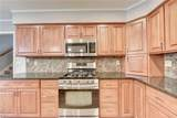 770 Bentwood Trace - Photo 11