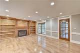 770 Bentwood Trace - Photo 12