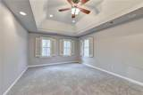 770 Bentwood Trace - Photo 15