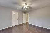 770 Bentwood Trace - Photo 20
