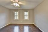 770 Bentwood Trace - Photo 21