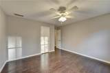 770 Bentwood Trace - Photo 22