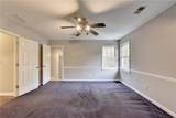 770 Bentwood Trace - Photo 25