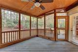 770 Bentwood Trace - Photo 27