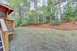 770 Bentwood Trace - Photo 28