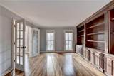 770 Bentwood Trace - Photo 4