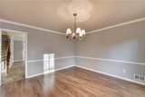 770 Bentwood Trace - Photo 5