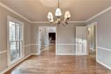 770 Bentwood Trace - Photo 6