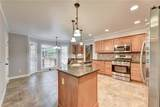 770 Bentwood Trace - Photo 7