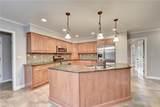 770 Bentwood Trace - Photo 9