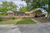 3260 Youth Monroe Road - Photo 12