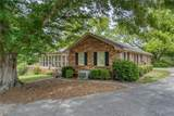 3260 Youth Monroe Road - Photo 13