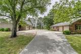 3260 Youth Monroe Road - Photo 14