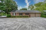 3260 Youth Monroe Road - Photo 15