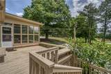 3260 Youth Monroe Road - Photo 49