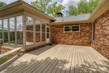 3260 Youth Monroe Road - Photo 56