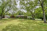3260 Youth Monroe Road - Photo 8