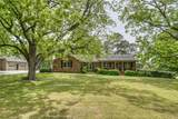 3260 Youth Monroe Road - Photo 83