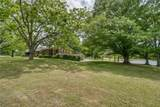3260 Youth Monroe Road - Photo 9