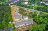 1040 Broadview Drive - Photo 37