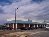 42 Piedmont Drive - Photo 1
